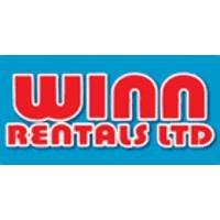 Winn Rentals Ltd
