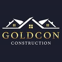 Goldcon Construction