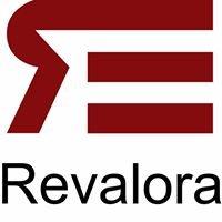 Revalora SAC