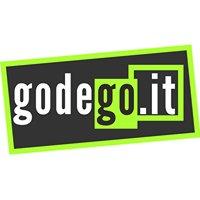 Godego.it