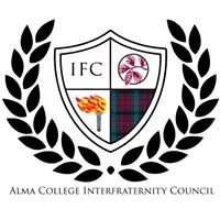 Alma College Inter-Fraternity Council