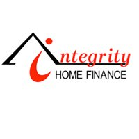 Integrity Home Finance