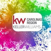 Keller Williams Carolinas Region