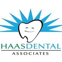 Haas Dental Associates