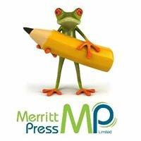 Merritt Press Ltd.