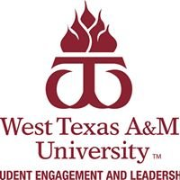 Office of Student Engagement and Leadership