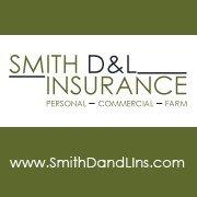 Smith D&L Insurance