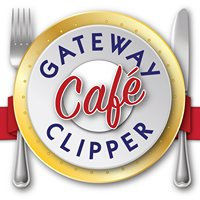Gateway Clipper Cafe
