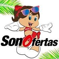 SonOfertas