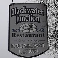 Blackwater Junction Restaurant