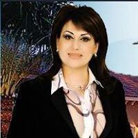 Karine Abrahamyan Realtor HomeWithKarine .com