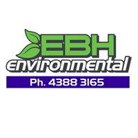 EBH Environmental Services