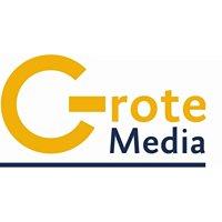 GROTE MEDIA