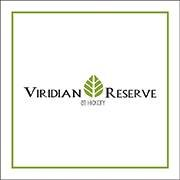 Viridian Reserve at Hickory