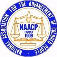 Brockton Area NAACP