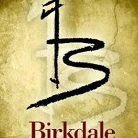 Birkdale Community Huntersville