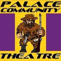 Palace Community Theatre