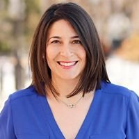 Christina DeCurtis of COMPASS - Astoria & LIC Real Estate Expert