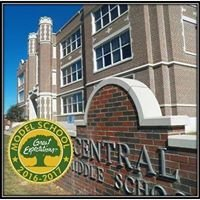 Central Middle School - Bartlesville, OK