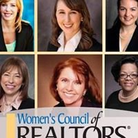 Greater Worcester Chapter, Women's Council of Realtors