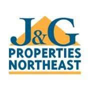 J&G Properties Northeast