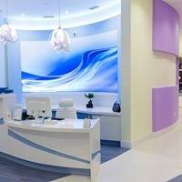 PureFlow Healthcare