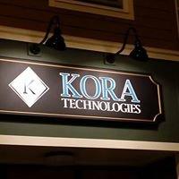 Kora Technologies