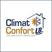 CLIMAT CONFORT LB INC.
