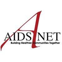 AIDSNET | Building Healthier Communities Together