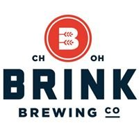 Brink Brewing Co