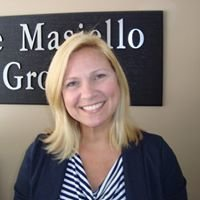 Realtor at BH&G The Masiello Group