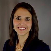 Stacy Leissner, Liberty Mutual Insurance Agent