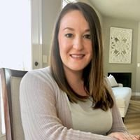 Nicole Chauvette - NH Real Estate