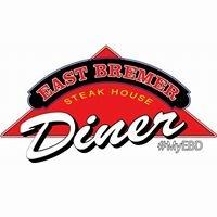East Bremer Diner