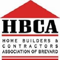 HBCA Parade of Homes