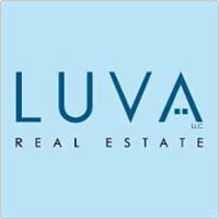 LUVA Real Estate Services and Luxury Vacation Retreats