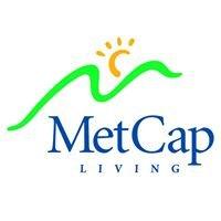 Metcap Living Management