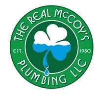 The Real McCoy's Plumbing, LLC