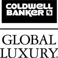Coldwell Banker Residential Brokerage- East Hills