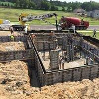 Hottmann Construction Company, Inc.