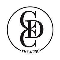 The Cranford Dramatic Club Theatre
