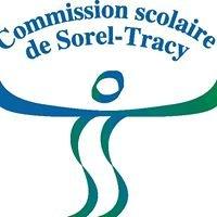 Commission scolaire de Sorel-Tracy
