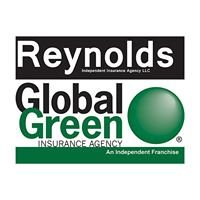 Reynolds Independent Insurance Agency