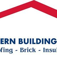 Southern Building Supply