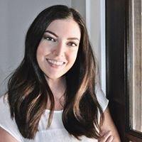 Nicole Schneider - Tyler Realtor, The Standard
