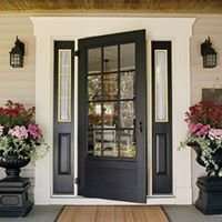Complete Door & Trim, Inc.