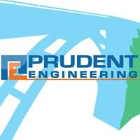 Prudent Engineering LLP