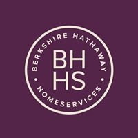 Berkshire Hathaway HomeServices Miles Realty East Texas