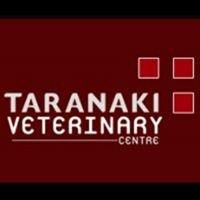Taranaki Vet Centre