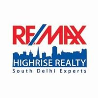 RE/MAX Highrise Realty